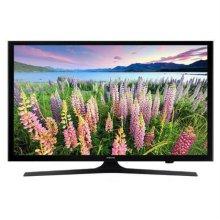 125cm FHD LED TV UN50J5020AFXKR (벽걸이형)