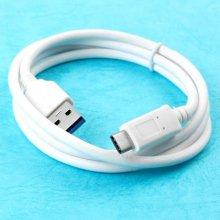 USB 3.1 케이블 (ANY-C435)