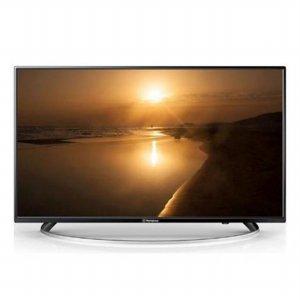 102cm FHD TV 40W1001C (스탠드형)