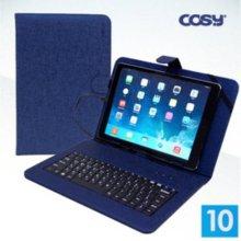 산토리니 10 태블릿PC 케이스 키보드 [KB1304CS]