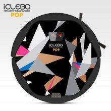 유진로봇 팝 매직블랙 YCR-M05-P3