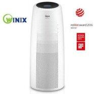 타워 공기청정기 AEN332W-W0 [39.7㎡]