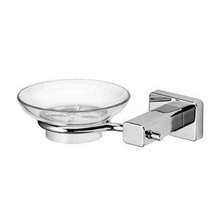 큐브 비누대 FH1056-41