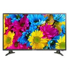 108cm LED TV ED43E4BMF [178도 광시야각 / 멀티기기 호환]
