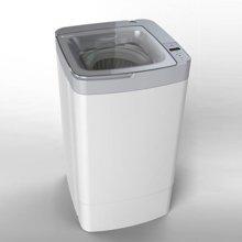(오늘배송가능!)미니세탁기 MWH-38D3W [3.8kg]