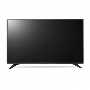 123cm LED TV 49LH6600 (스탠드형)