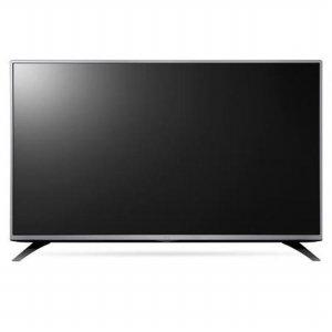 123cm FULL HD LED TV 49LH5830 (스탠드형)