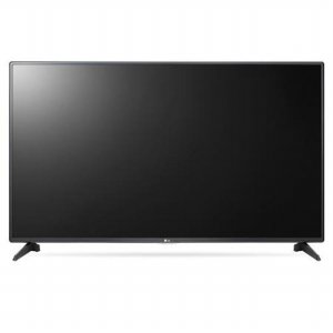 138cm FULL HD LED TV 55LH5850 (스탠드형)