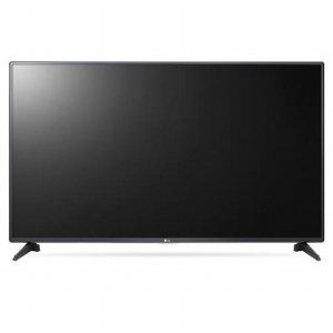 138cm FULL HD LED TV 55LH5850 (벽걸이형)