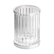 알스톤 양치컵 13170ES