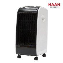 스마트 냉풍기 HEF-8100