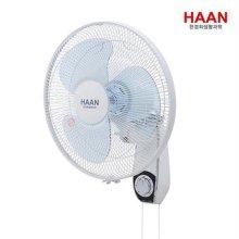 벽걸이형 선풍기 HEF-4200W (40cm)