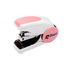 플랫이지10호기계 (핑크) 핑크