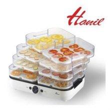 (지점전시상품) 식품건조기 HFD-7000 [온도조절 40~70℃]