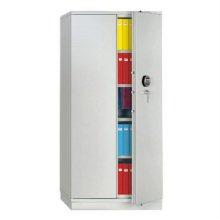 ★무료배송★ROC5203E 디지털 강화 캐비넷 금고/158kg