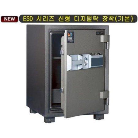 ★무료배송★내화금고 ESD-105