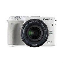 미러리스 카메라 EOS-M3 (8GB메모리+가방 증정) [15-45MM] 화이트