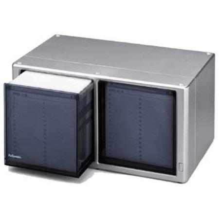120 CD 원터치 박스