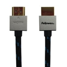 프리미엄 HDMI케이블 v2.0