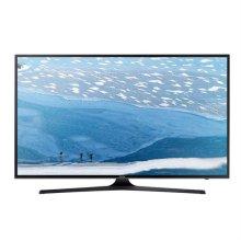 138cm UHD TV UN55KU6300FXKR (벽걸이형)