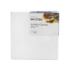 마스터 면천 캔버스(20x20cm)