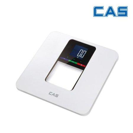 디지털 체중계 HE-64