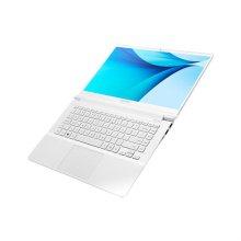 (지점전시상품) 노트북9 metal NT900X5L-K39W