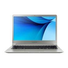 (지점전시상품) 노트북9 metal NT900X3L-K35M