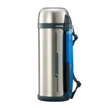 와이드 보온/보냉 물병 2.0L SF-CC20 (실버)
