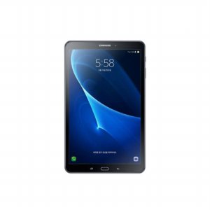 갤럭시 TabA 10.1 LTE (블랙) SM-T585NZKEKOO [2GB / 32GB / 안드로이드 6.0]