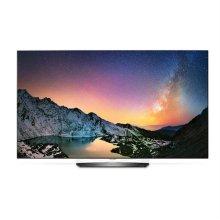 138cm OLED TV OLED55B6K [퍼펙트 HDR/초슬림 디자인/퍼펙트 시야각/하만카돈 사운드]