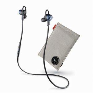 1f79 블루투스 이어폰(충전케이스포함) BACKBEATGO3-CASEB [ 블랙 / 최대 6.5시간 연속청취가능 / P2i나노코팅 방습 / Hi-Fi 사운드 ]