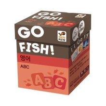 고피쉬 ABC