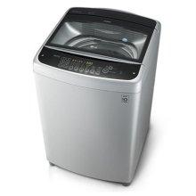 15kg 일반세탁기 T15SH [블랙라벨/터보샷/DD모터/급속통세척]