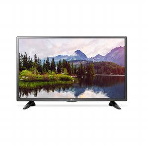 80cm LED TV 32LH560B (스탠드형)