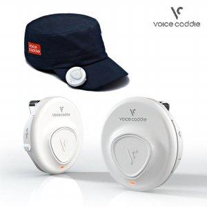 [L.POINT 3,000점]VC 170 GPS 음성 골프거리측정기