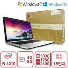 딱! 2일사용 총선노트북 최대40%할인!!!