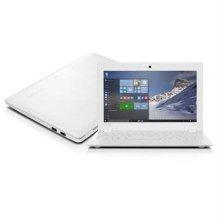 노트북 100S-11 [인텔 Z3735F / win10]