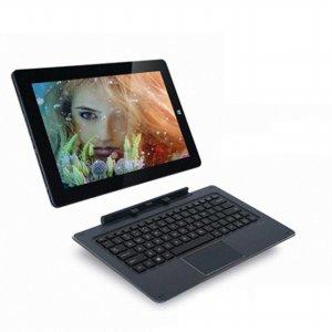 노트북 코넥티아 CHERRY11.6