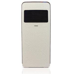 PTC히터 온풍기 FFC300-V0 [30㎡ / 과열방지센서 / 2단계 온도조절]