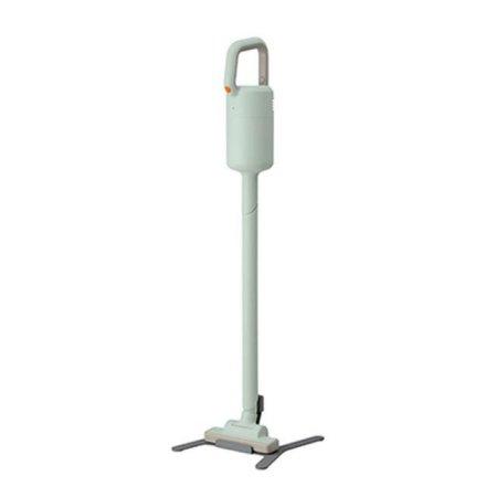 무선청소기 Y010 (라이트 그린)