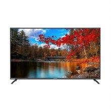[반값특가] 123cm UHD TV HTS4904KUHD (스탠드형)
