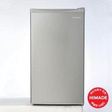 (당일배송가능!)냉장고 LAR-M93S1 [ 에너지절약 1등급 / 기계식온도조절시스템 ]