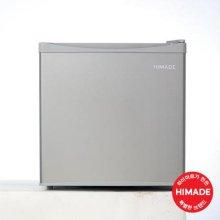 (오늘배송가능!) 냉장고 LAR-M45S1[ 에너지절약 1등급 / 기계식온도조절시스템 ]