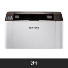 흑백/모노 레이져 프린터[SL-M2023W][토너포함/20ppm]