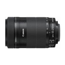 카메라 렌즈 EF-S 55-250mm F4-5.6 IS STM