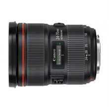 카메라 렌즈 EF 24-70mm F2.8L II USM