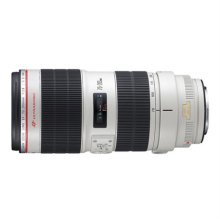 카메라 렌즈EF 70-200mm F2.8L IS II USM