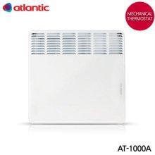 전기컨벡터 AT-1000A (기계식)