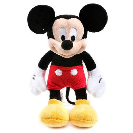 디즈니 미키마우스 인형-25cm